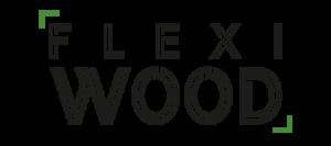 felxiwood-marki