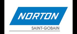 norton-marki