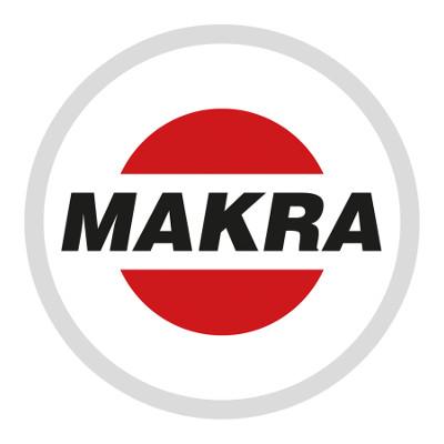 MAKRA_Logo