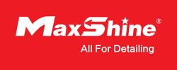 Maxshine-logo