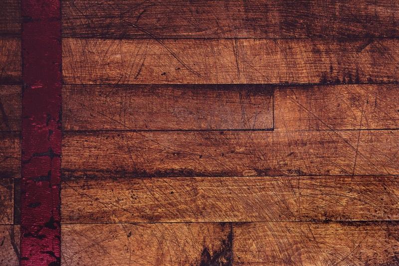 Rodzaje szpachli do drewna