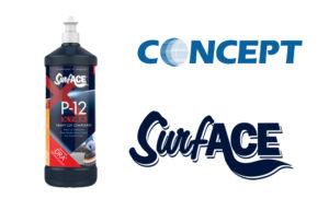Concept Chemicals & Coatings - co warto wiedzieć o tej firmie?